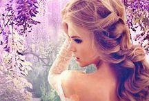 An Improper Proposition / An erotic Regency romance novella