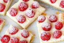Sweet recipes / sweet recipes