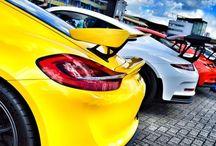 Sportcars / Auto's Sportcars cars  luxe cars  sportauto's
