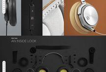 Product Design / Product Design