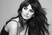 Latina Beauties / actresses/models/singer / by Tatt Life Wife