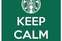 KEEP   CALM   AND ... / keep calm