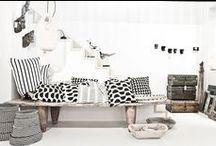 Vamos de tiendas / Estas tiendas son direcciones imprescindibles para tus compras decorativas.