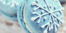 Our Winter / Frozen, Inverno, Freddo, Neve e tanta voglia di divertirsi!
