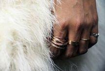 Jewellery / Gorgeous jewellery