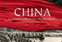 China / An Intimate Look at the Past and Present http://www.mandalaeartheditions.com/China-Intimate-Look-Past-Present/dp/1608871509