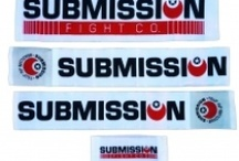 Gi Patches / 