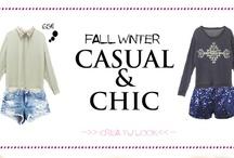Tiendas Online ropa