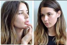 Beauty / Hair and beauty