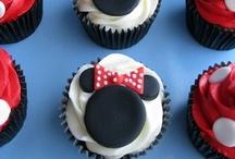 Cupcakes/Cookies