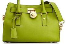 Handbags / Handbags and Purses