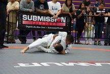 Kid's International Grappling Championships 2013 / Sponsored by Submission Fight Co.