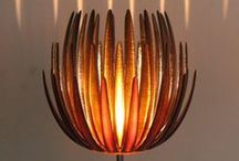 Good Design ~ Lighting