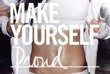 Health & Beauty / Gezondheid