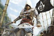 ADVENTURE / This Board will Focus on Adventure Game Genre