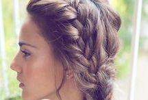 Hair and Thair