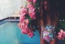 beloved swimwear