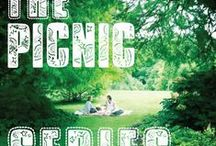 Summer and Picnics