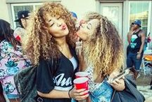 >  MIXED CHICKS HAIR & BEAUTY < /  Styles and Products for Curly Hair
