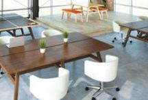 Multipurpose Tables
