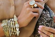 Inspirational: FASHION-STYLE-ACCESSOIRES