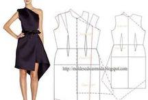 Moda / Vestidos