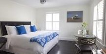 Where to stay on Martha's Vineyard. Nobnocket boutique Inn / Brand new ideas to follow for our updated Inn