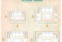 Interior rules