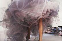 Fabulous Skirts