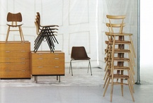 Lane Inspiration - Best of British Furniture