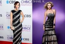 Shail K Celebrity Style Look ...