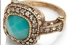 Jewelry / by Kristel ♡