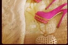 ✦●• shoes •●✦