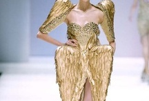 ☣ Amazing Dresses ☣