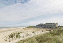 WestCord Strandhotel Seeduyn Vlieland / Strandhotel Seeduyn (4-stars) on Vlieland has a truly unique location. Nowhere on Vlieland will you find a hotel that is so free and close to the sea. No busy boulevard, just the smell of the sea and murmur of the waves.