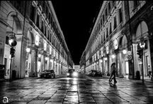 Architecture & Travel Photography / Photographer: Alina Vadean  AR Design Studio Torino  http://www.theardesignstudio.com