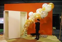 IKEA - BANZAI STUDIO BARCELONA - http://www.banzaistudio.tv / Photo shooting for IKEA catalogue in Banzai Studio Barcelona.  Sesión de fotos para la promoción del catálogo de IKEA en Banzai Studio Barcelona. Photo: Wyne Veen Production Company: Dora Joker Set Designer: Maria Puig www.banzaistudio.tv