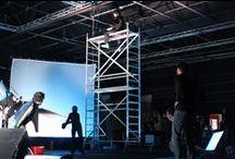 NANOUK FILMS VIDEO FOR EXPO YESOU 2012 - BANZAI STUDIO -  http://www.banzaistudio.tv