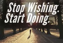 Workout Motivation / Workout Motivation