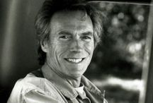 Clint Eastwood / Clint Eastwood