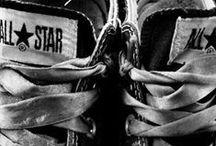 Converse *All Star*