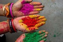 India, me enamoraste