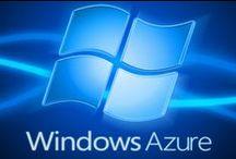 Microsoft Azure / Microsoft Corporation, detta comunemente per ellissi Microsoft, è una delle più importanti aziende d'informatica del mondo.