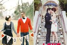 Couple Photosession