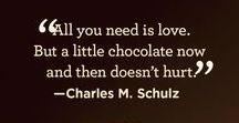 Quotes ~