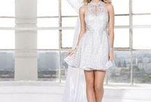 Popular Styles /  visit us online www.shailkdresses.com