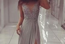Prom Dress Collection / This board is only for Prom Dress Lovers. You can post anything related to Prom Dress. Don't post 1) controversial photos 2) something not related to Prom Dress 3) Don't post more than 5 photos at a row. 4) NO spamming. If you break the rules you will be removed from the group.