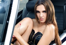 Indonesian Model / Model Popular, Model Seksi, Video Model, Model Indo, Model FHM / by Indonesian Model