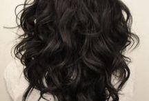 Hair / by L L
