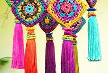 Crafts.. bring on the fun.. / What can we make? what can my children make? amazing creative funky cool crafts